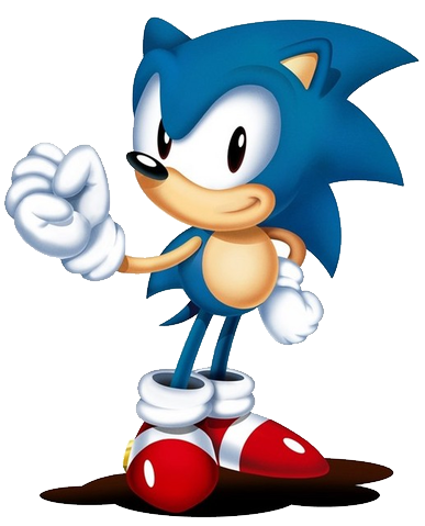 File:Sonic-Mania-Official-Art.png