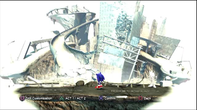 File:Sonic Generations Playthrough Part 11 - Crisis City 002 0001.jpg