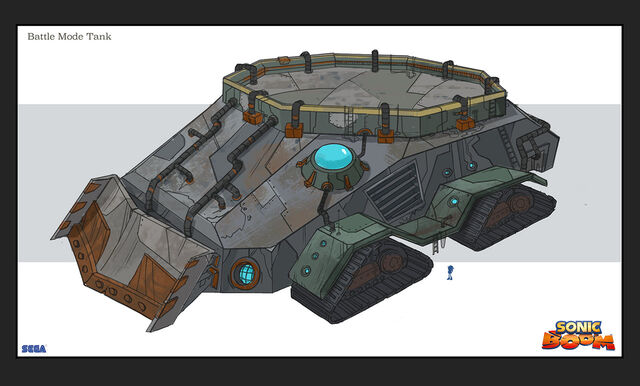 File:Battle Mode Tank (Rise of Lyric).jpg