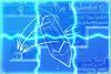 Map Accelerator 2.0