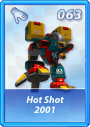 File:Card 063 (Sonic Rivals).png