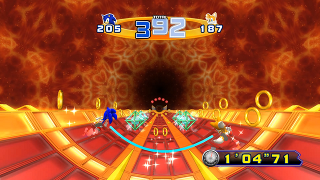 File:Rope-Mechanic-Special-Stage-Sonic-the-Hedgehog-4-Episode-II.png