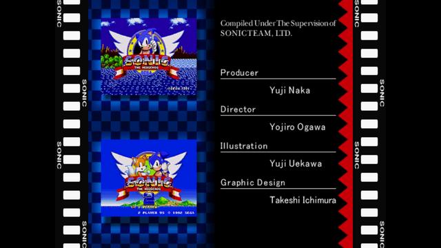 File:SMC GameCube Credits.png