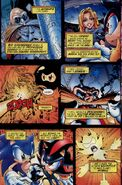 Sonicadventures2.5aplhapage2