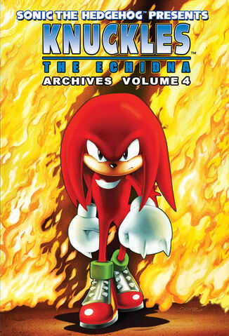 File:Knuckles Archives 4-1-.jpg