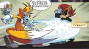 Tailswipe archie comics.jpg