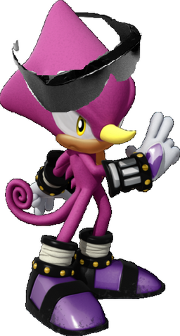 File:Copy of 320px-Shadowth espio.png