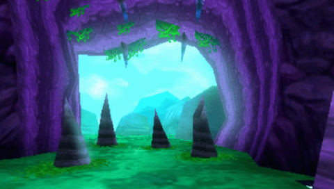 File:Forest Falls Background 2.png