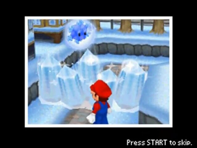 File:Mario & Frosty.jpg