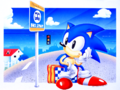 Thumbnail for version as of 16:28, April 24, 2015