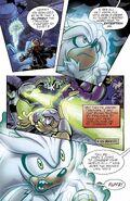 SilverSaga3page4