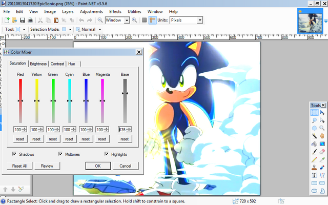 File:Sonic Image Paint.net.png