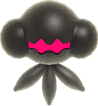 File:Black Bomb No lines (Sonic Lost World Wii U).png