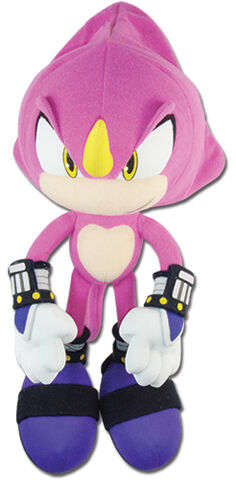 File:GE Espio the Chameleon plush.jpg