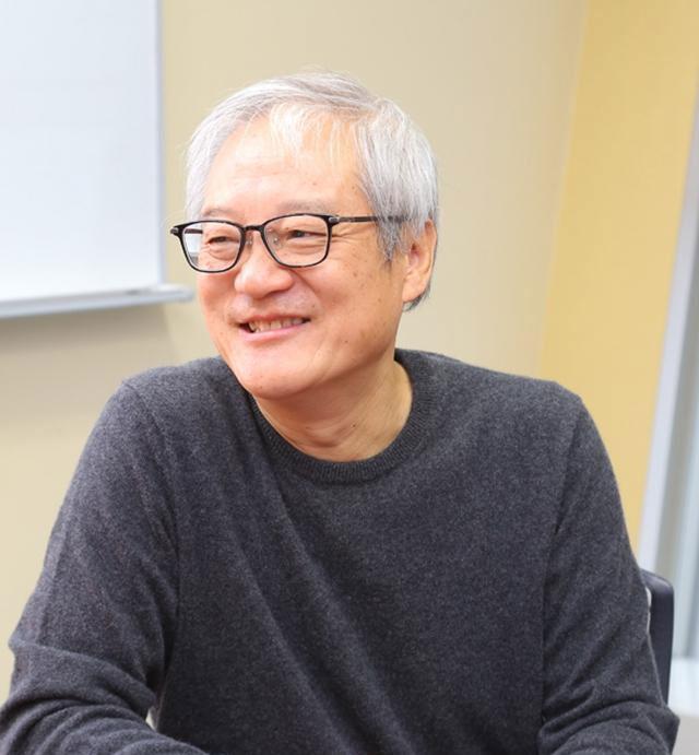 File:Hōchū Ōtsuka.jpg