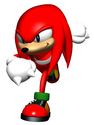 Knuckles 47