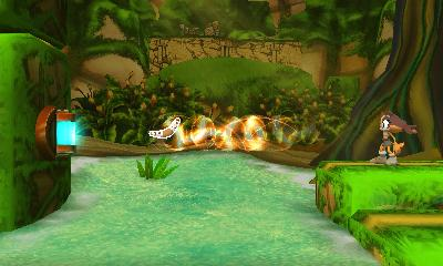 File:SB SC Gamescom Cutsceen 12.jpg