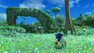 Sonic-Generations-Planet-Wisp