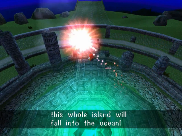 File:Tikal Unleashed.png