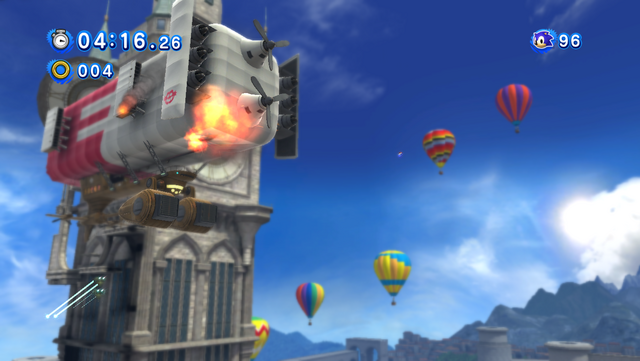 File:SonicGenerations 2015-03-19 17-38-10-939.png