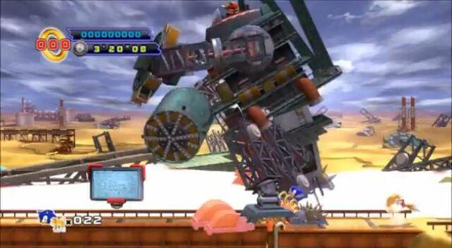 File:Battle of scrap finale.JPG