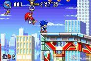 Sonic-advance-3-200405071013683 640w