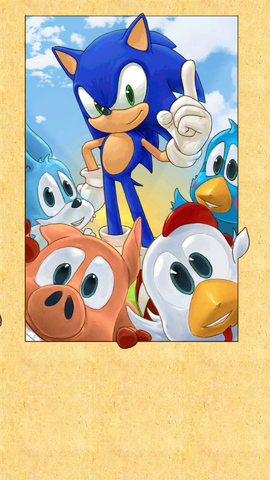 File:Sonic Jump - Sonic Ending.png