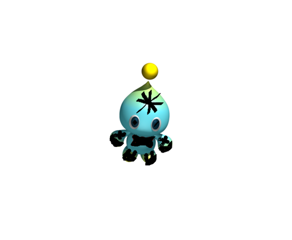 File:Chao of speed.png