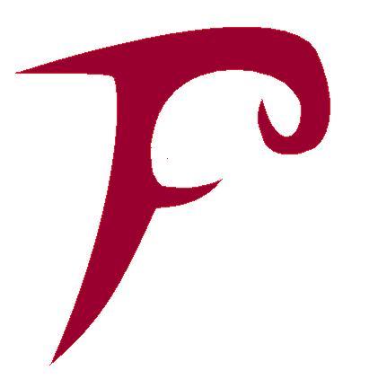 File:Francisco symbol A.jpg