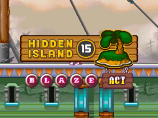 File:Hidden Island 15 profile.png