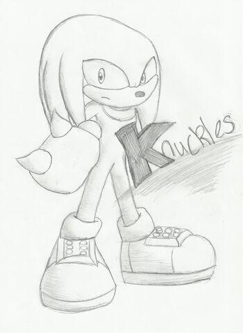 File:Knuckles.1.jpg