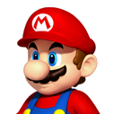 File:Marioicon.png