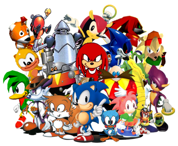 File:Old-Sonic-Crew.png