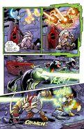 SilverSaga2page4