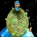 File:Planet Quest (2P Select).png