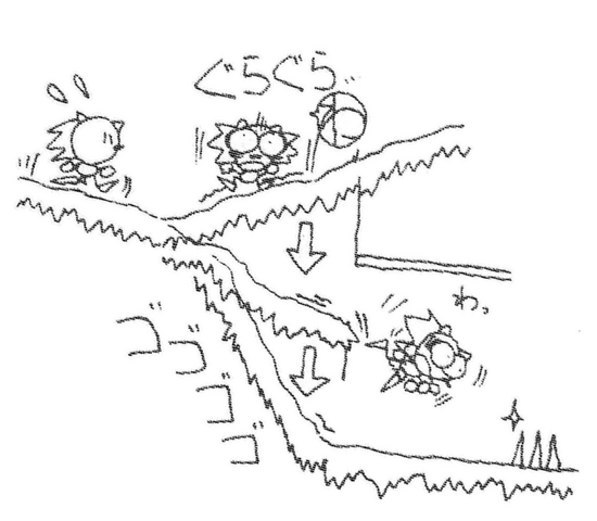 File:Sketch-Marble-Garden-Zone-Earthquake.png