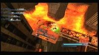 Sonic The Hedgehog 2006 - Silver - Crisis City - Hard Mode (S-Rank)