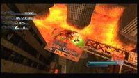 Sonic The Hedgehog 2006 - Silver - Crisis City - Hard Mode (S-Rank)