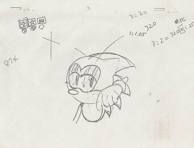 File:Sonicpage15.jpg