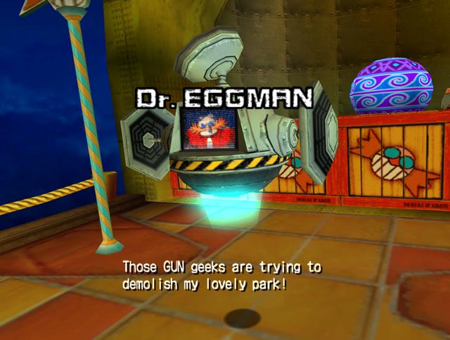File:Dr. Eggman - Circus Park.png