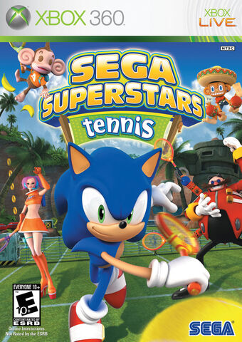 File:Sega superstars tennis (360).jpg