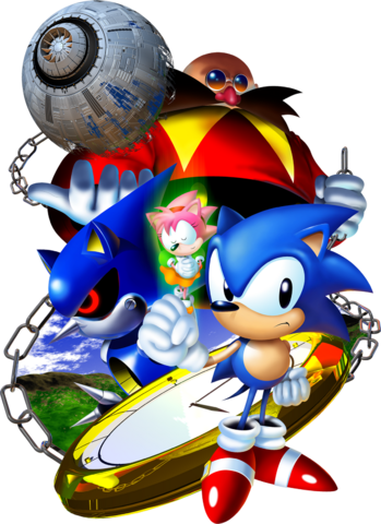File:Sonic-CD-JP-PC-Art.png