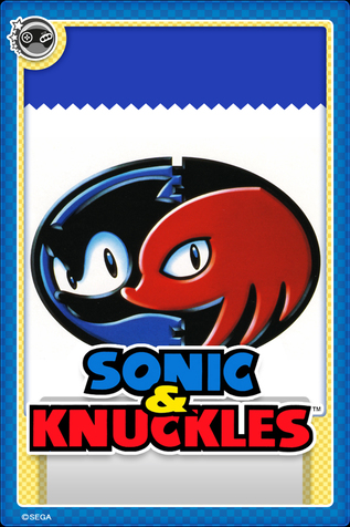 File:Sonic And Knuckles Card.jpeg