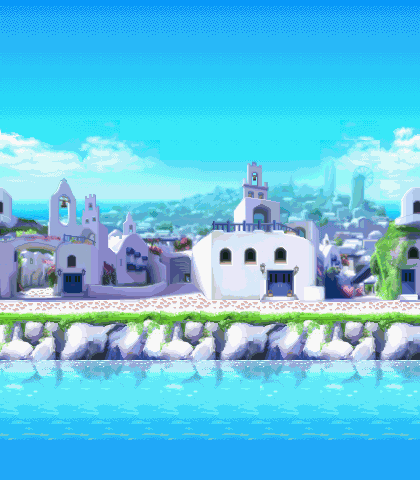 File:Windmill Isle - Day Background (Mobile).png