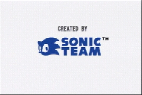 File:Advance-Teaser-Sonic-Team-Screen.png
