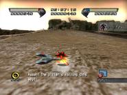Glyphic Canyon Screenshot 5