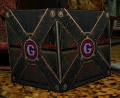 File:Indestructable Container SA2.png