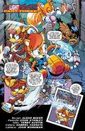 Sonic 262-23