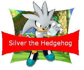 File:Collectors Silver.PNG