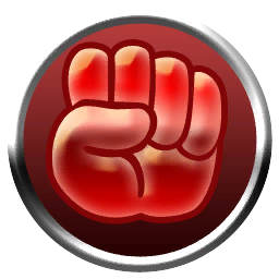 File:Power Icon SFR.png